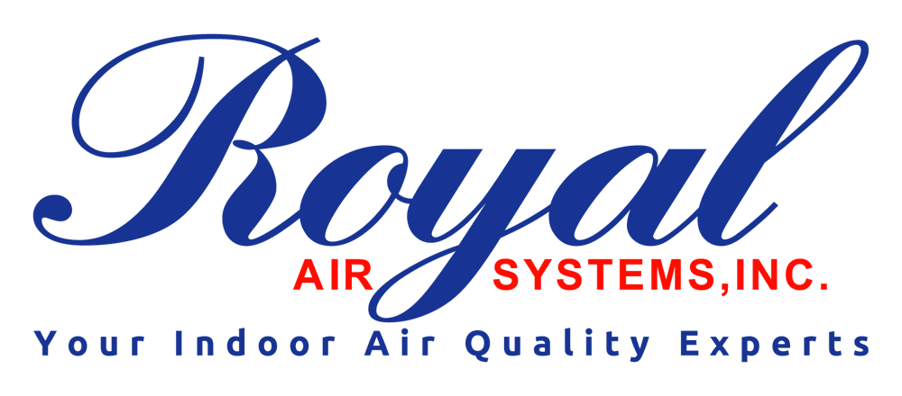 Call Royal Air Systems, Inc. for reliable AC repair in North Reading MA